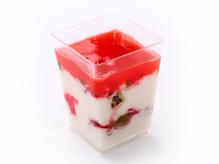 Десерт Йогуртовый, 80 г