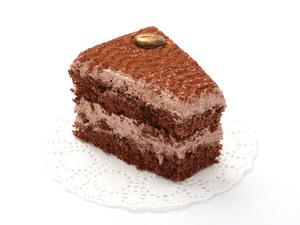 Пирожное Амаретто, 50 г