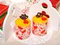 Пирожное Птичье молоко, 45 г