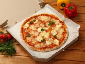 Пицца Маргарита, 450 г