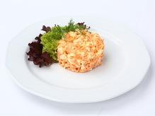 Салат витаминный, весовое