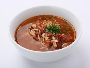 Суп харчо, 300 г