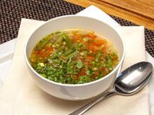 Суп минестроне, 300 г