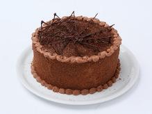 Торт Амаретто, весовое