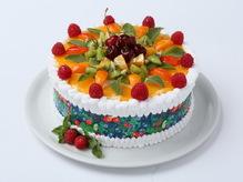Торт Ассорти-2, весовое