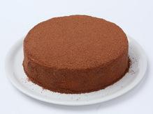 Торт Жозефина, весовое